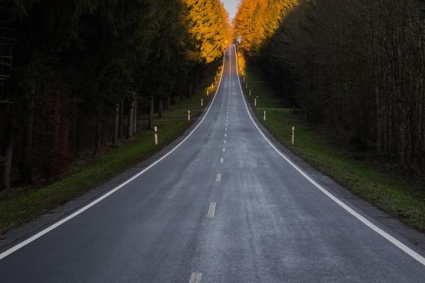 uzun yollar