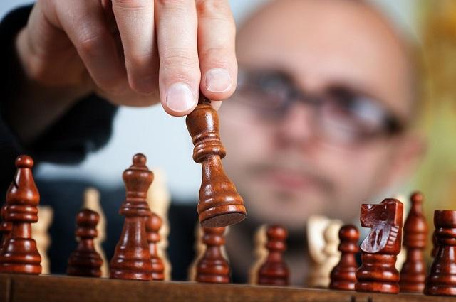 oyun oynayarak stres atmak