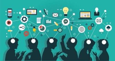 bilgi-paylasimi-yapmak