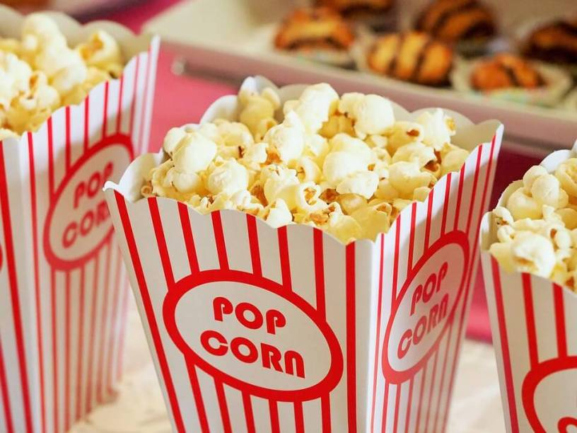 ogrenci sinema bileti