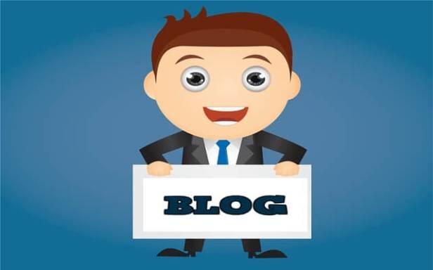 herkes blog acmali mi