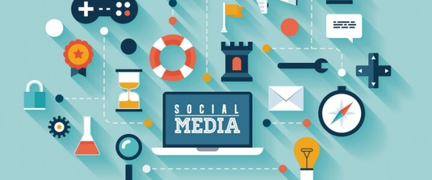 sosyal medya takipci