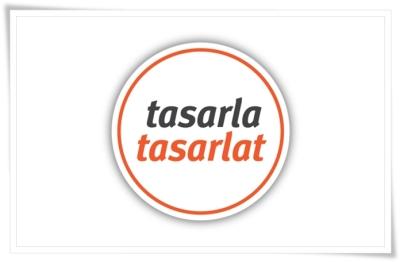 tasarla tasarlat logo