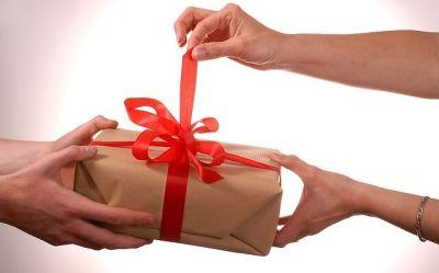 dogum gunu hediyeleri