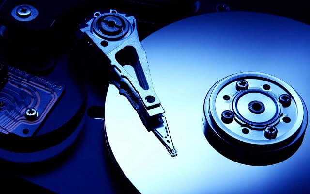 hard-disk-veri-kurtarma