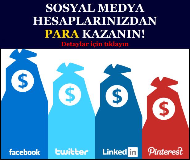 sosyal-medya-para-kazanmak