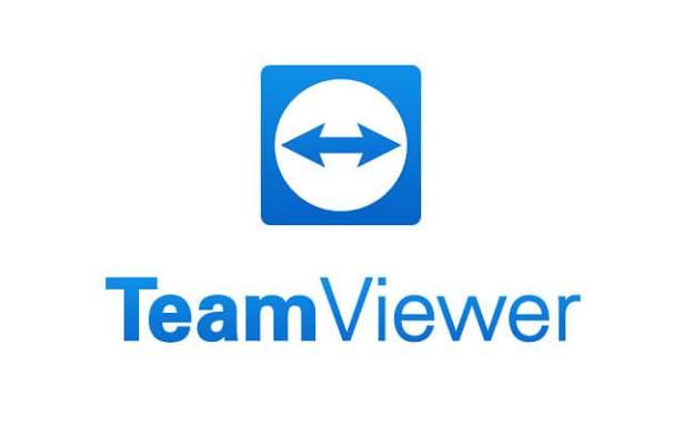 team viewer programı indir
