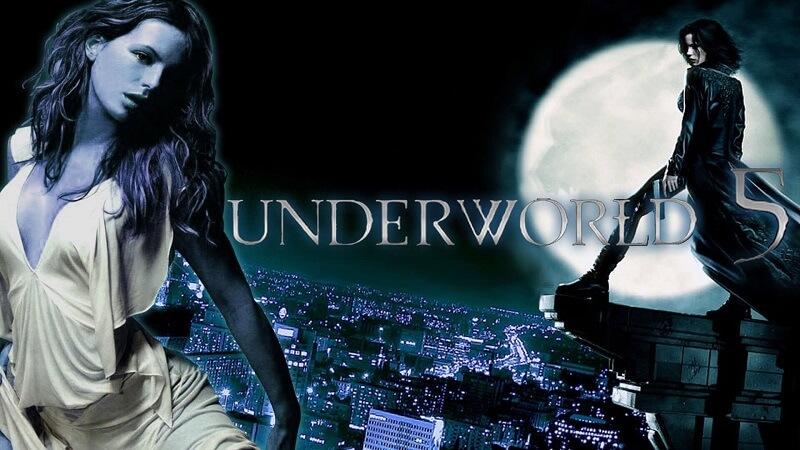 underworld-karanliklar-ulkesi-5