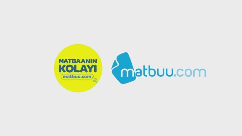 matbuu-online-matbaa