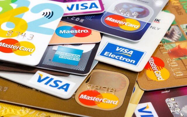 kredi-karti-kullanimi-ve-avantajlari