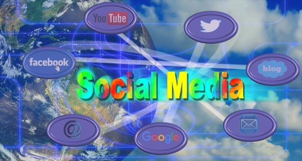 sosyal medya takip.jpg