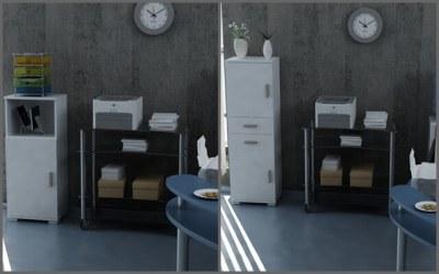 evmanya ofis mobilyalari