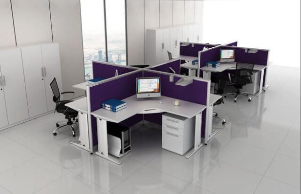 ofis mobilyalari