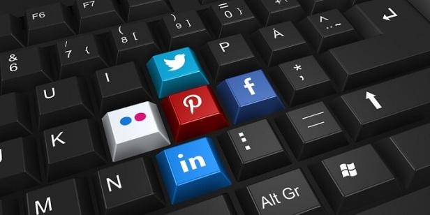 sosyal medya hesabı kapatma