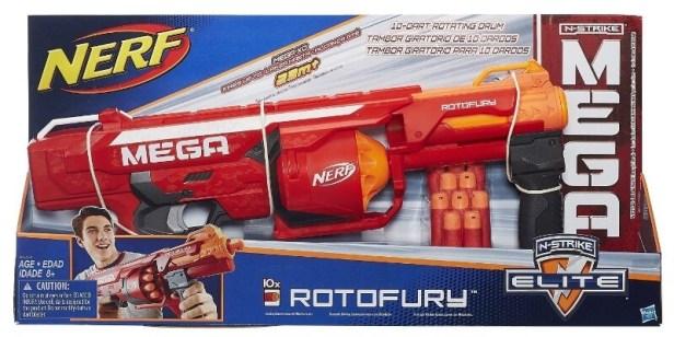 nerf oyuncak fiyatları