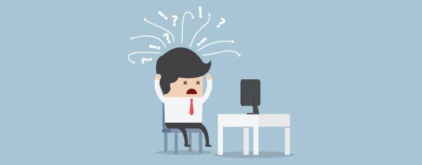 blog yazarlarinin hatalari