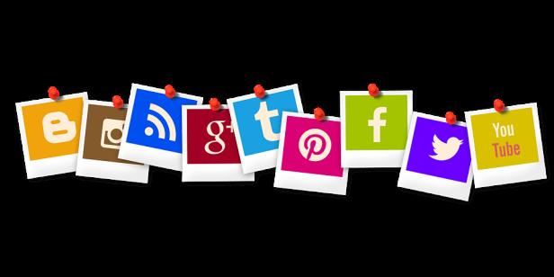 sosyal medyayi faydali kullanma
