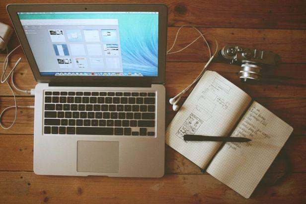 yeni blog yazarlarina tavsiyeler
