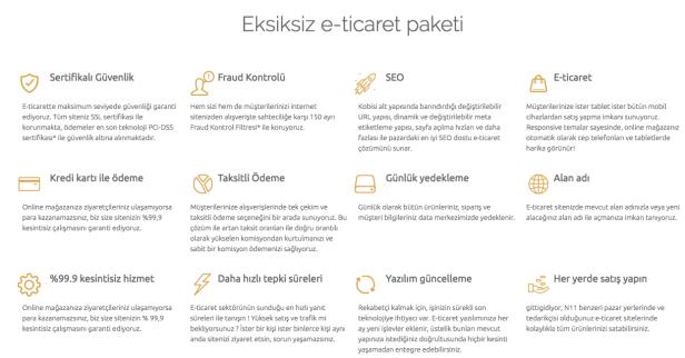 e-ticaret-paketi
