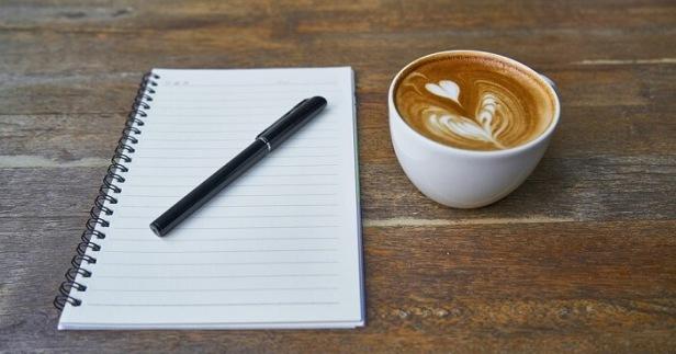 blog yazma teknikleri