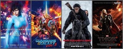 en iyi 2017 filmleri