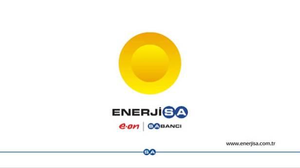 enerjisa