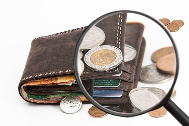 kredi notu düsükler nasil kredi alabilir