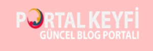 Portal Keyfi