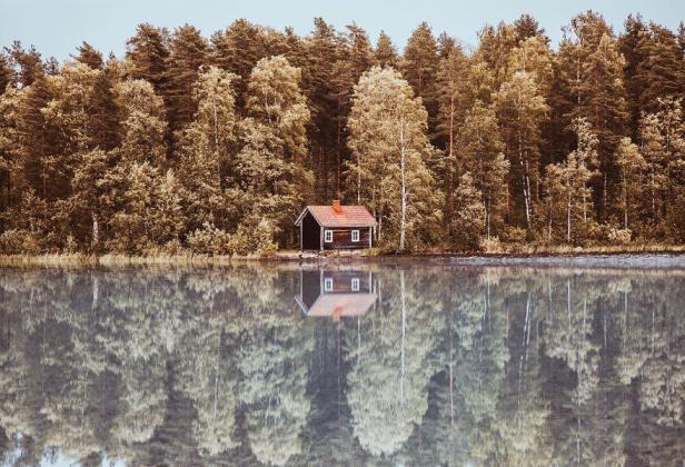 finlandiyada sonhabar