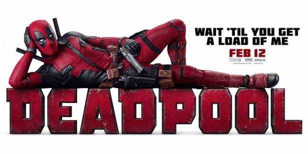 deadpool 2 film yorumu