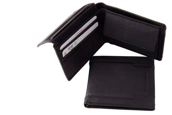 hediye cuzdan ve kartlik