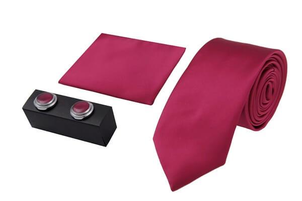 hediyelik kravat