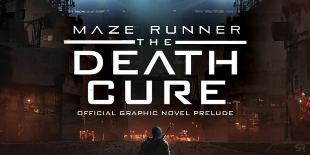 Maze Runner The Dead Cure film yorumu