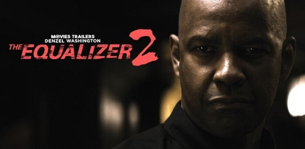 The Equalizer  2 film yorumu