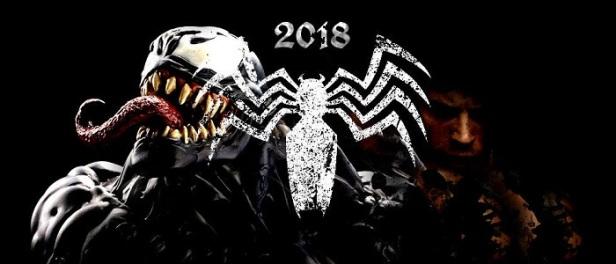Venom film yorumu