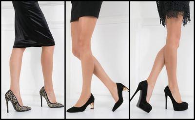 abiye-ayakkabi-modelleri