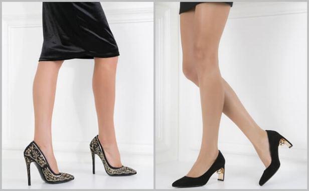 abiye-ayakkabi-yeni-sezon-modelleri