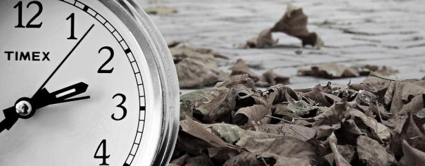 aksesuar olarak kol saati kullanimi