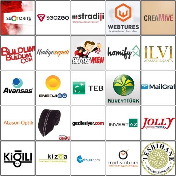 blog sponsorlari