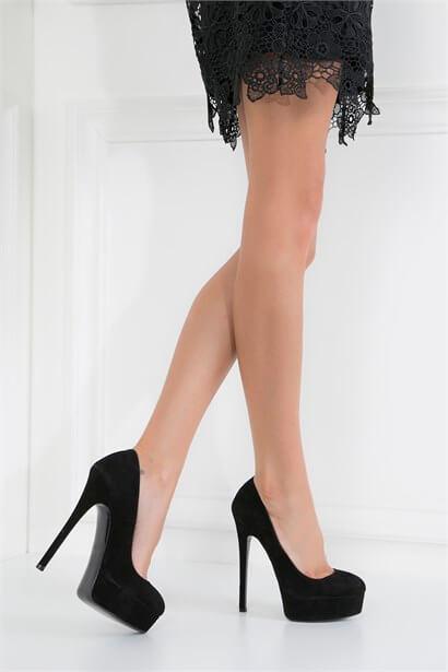 en-guzel-abiye-ayakkabilar