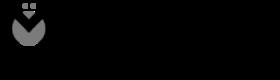 logo musaozsaricom