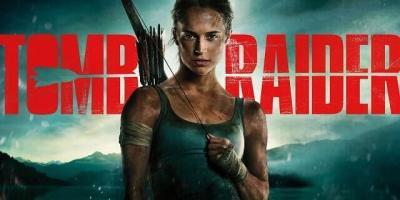 tomb-raider-filmi-2018