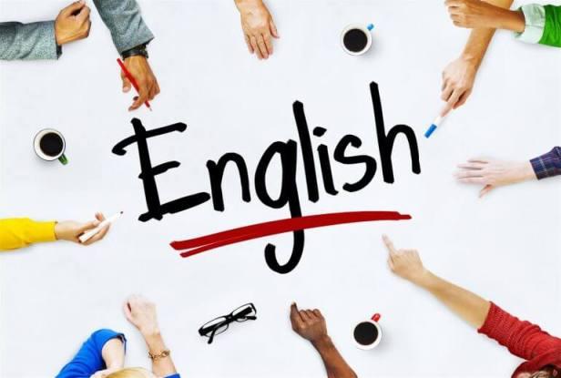 ingilizce kursları
