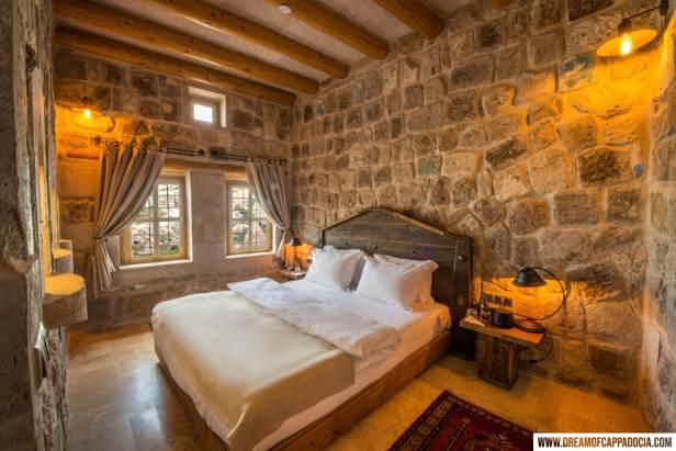 en-uygun-kapadokya-otelleri
