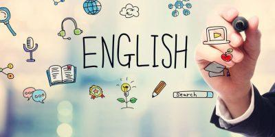 ingilizce kurslari ile ingilizce ogrenmek