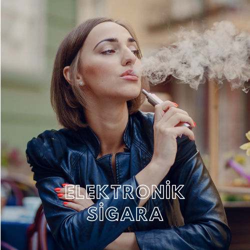 ucuz elektronik sigara